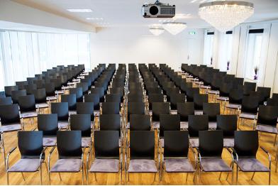 Wärdshuset Lasse Maja Konferens & Fest