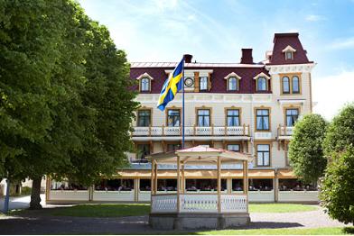 Grand Hotel Marstrand
