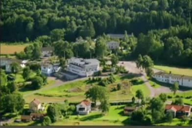 Lökeberg Konferenshotell