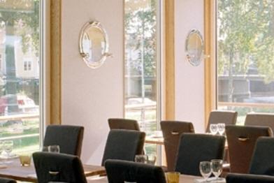 Best Western Hotel Norra Vättern