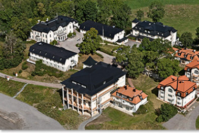 Johannesbergs Slott