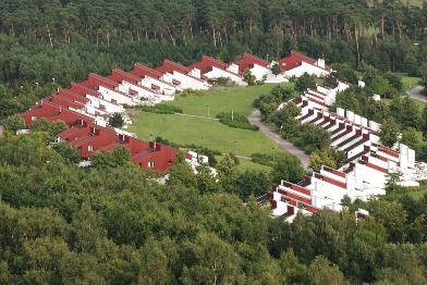 Barsebäck Resort