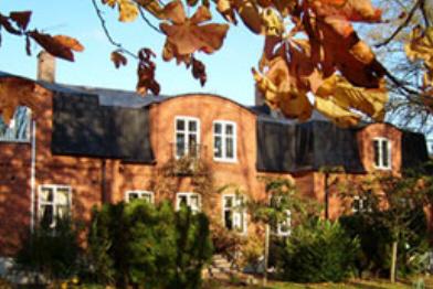 Kastanjelunds Wärdshus