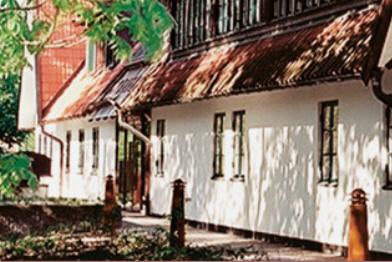 Norregård Hotell & Konferens
