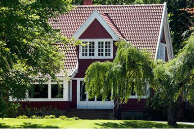 Ringsjö Krog och Wärdshus
