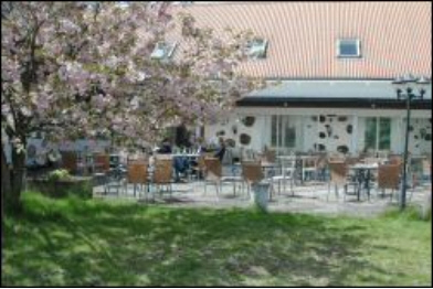 Wärdshuset Skyrupsgården