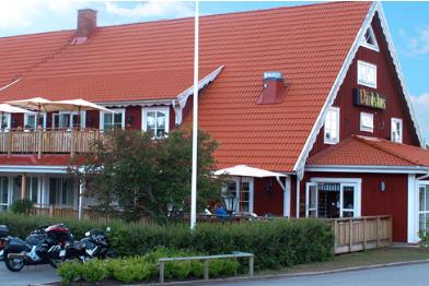 Best Western Vrigstad Hotel & Konferens