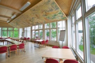 FrykenStrand Hotel & konferens