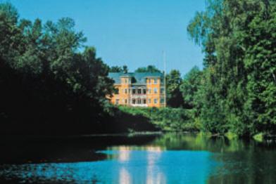 Kohlswa Herrgård