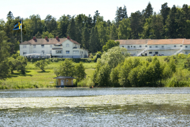 Kungsörstorp Hotell & Konferens