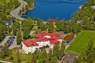 Hindåsgården Konferens & Spa