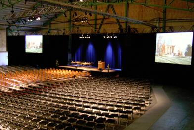 Nolia Konferens
