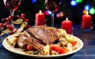 Hotell & Restaurang Hovs Hallar